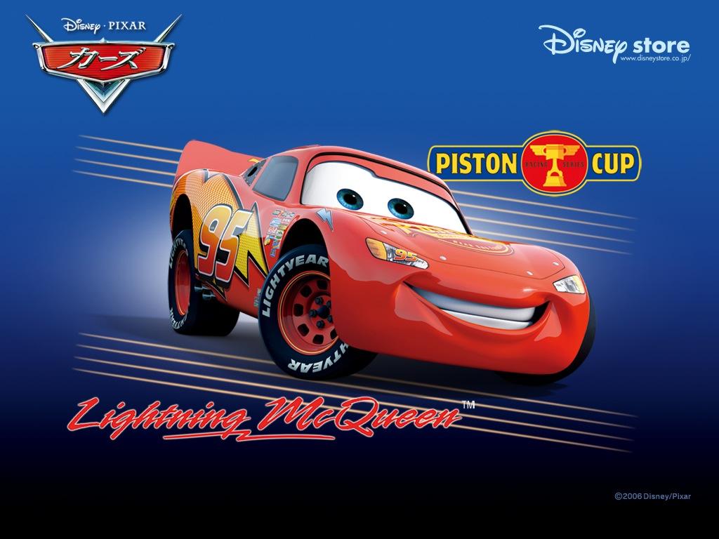http://1.bp.blogspot.com/-rXL255iqeG4/TVvX5BN0_VI/AAAAAAAAAGE/sC53jzEMV9o/s1600/pixar%20cars%20wallpaper%20pixar-cars-wallpaper-1.jpg