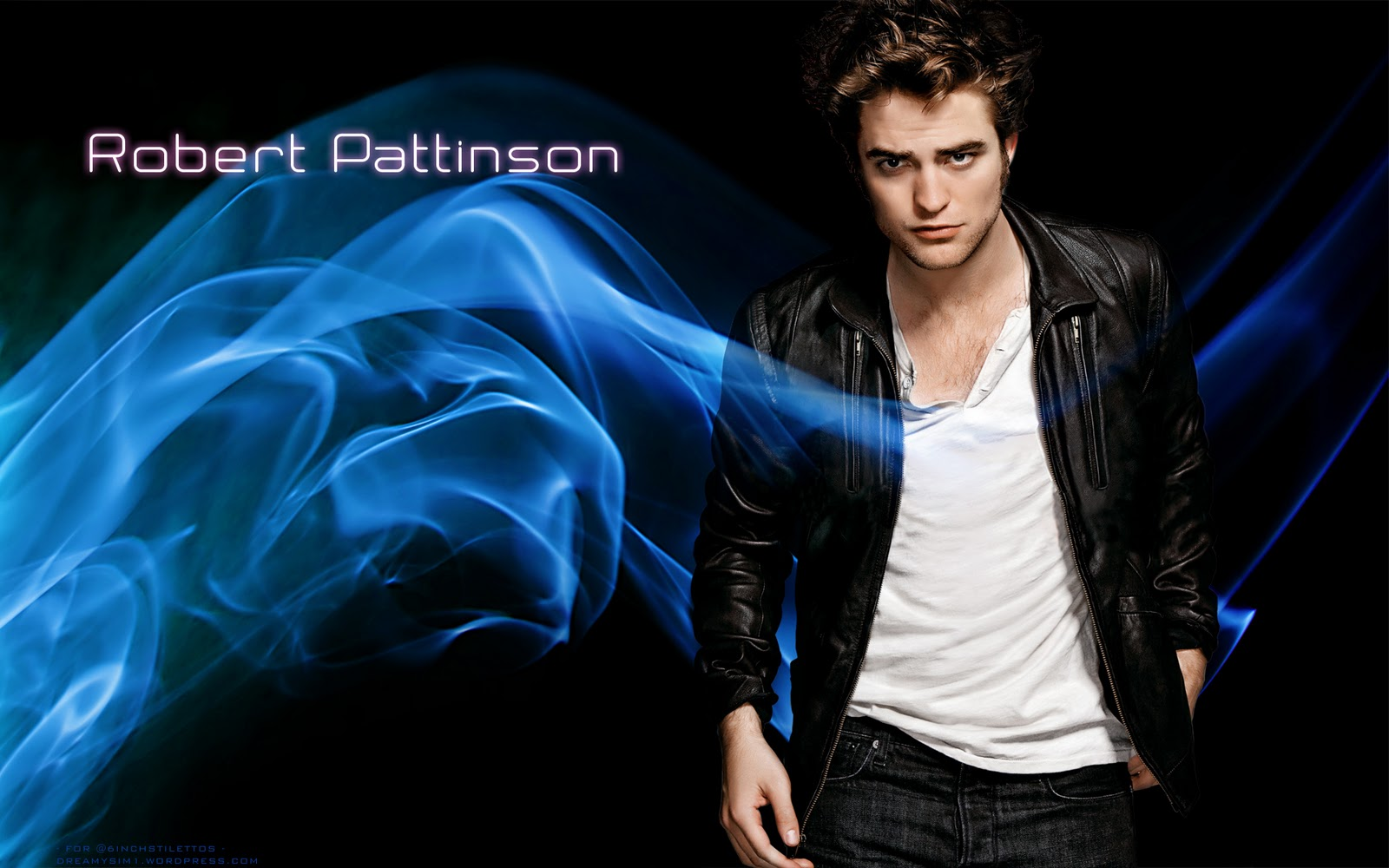 http://1.bp.blogspot.com/-rXM9L0TFwtQ/TueVA0syF5I/AAAAAAAAHvQ/_E_0BMTC-lI/s1600/Robert-Pattinson-Hot-Wallpapers-3.jpg