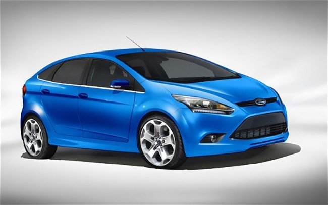 auto hybrid ford hybrid cars with new design. Black Bedroom Furniture Sets. Home Design Ideas