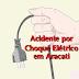 Jovem morre vítima de choque elétrico em Aracati-CE