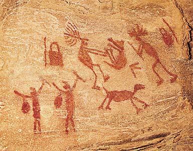 pinturas-rupestres.jpg