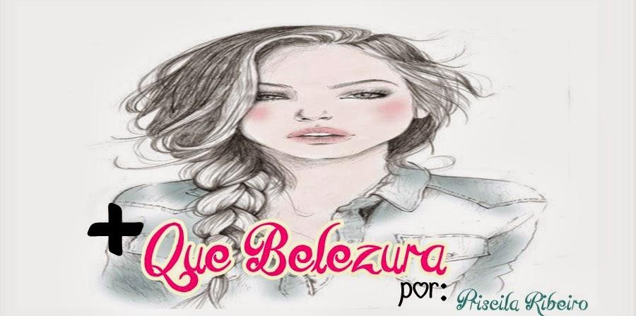 + que Belezura