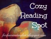 http://forfunreadinglist.blogspot.com.au/2015/06/cozy-reading-spot-95.html