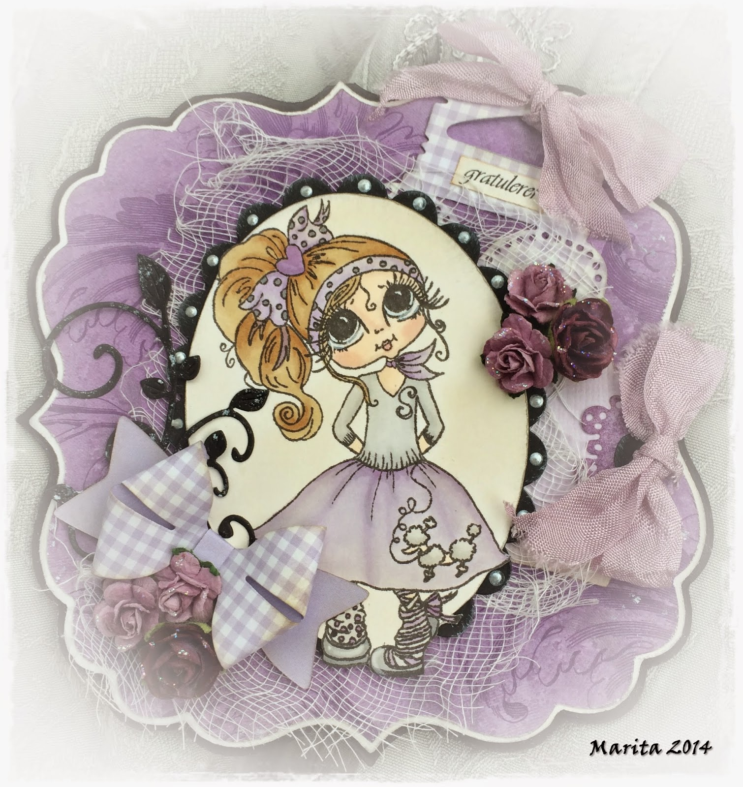 http://maritas-hobbyblogg.blogspot.no/2014/09/lilla-bursdagskort.html