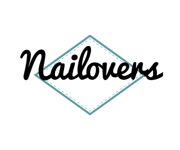 Nailovers