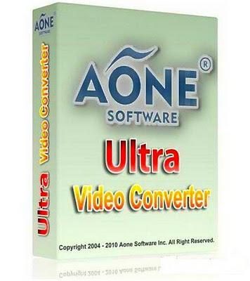 AVI DivX to DVD SVCD VCD Converter (free version) download ...