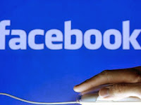 Cara Mem-filter Pencarian Facebook