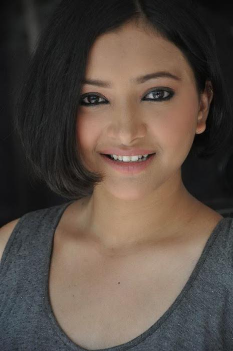 sha basu at at movie 9 entertainments first look launch actress pics