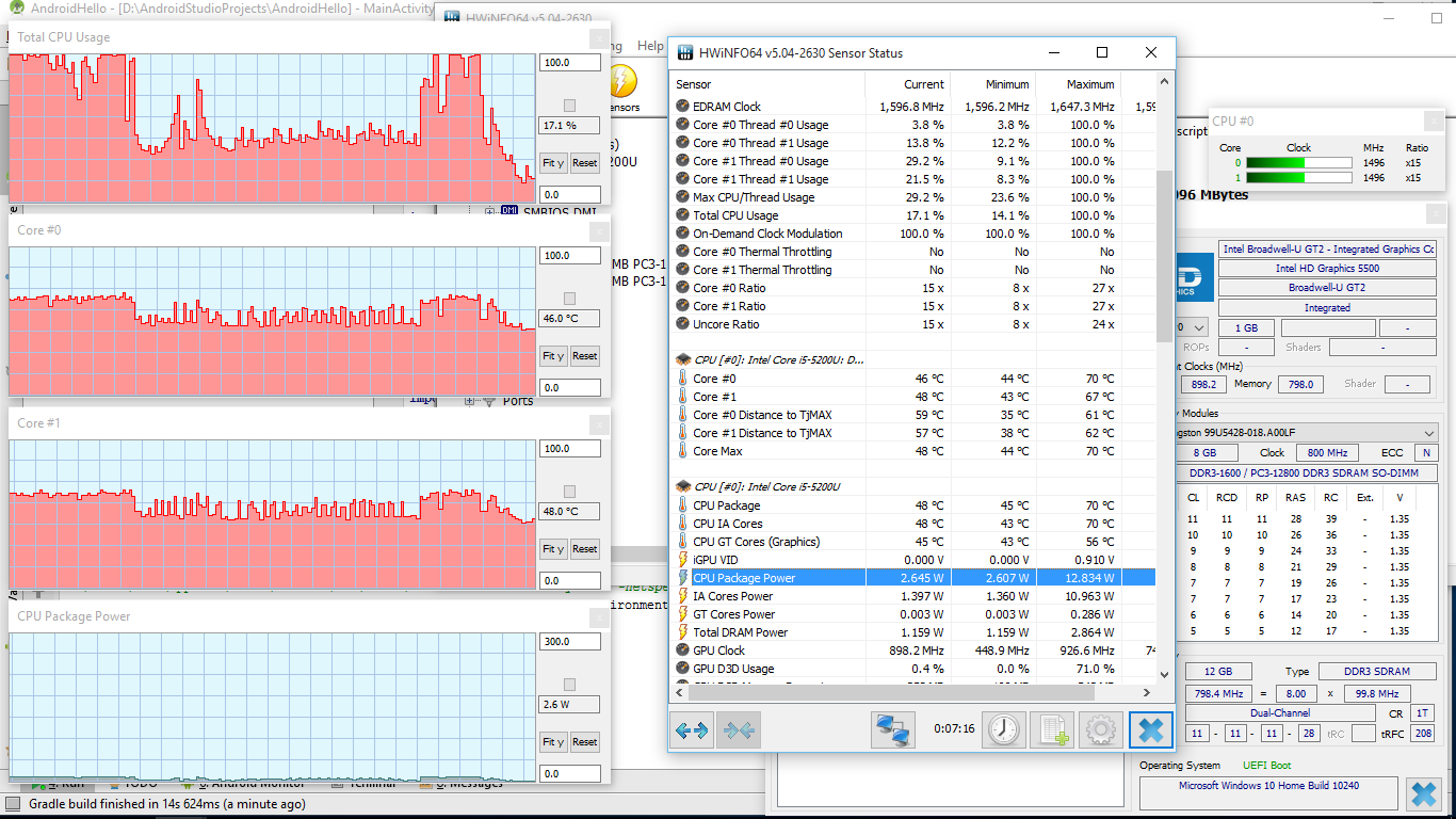 99 percent cpu usage windows 10