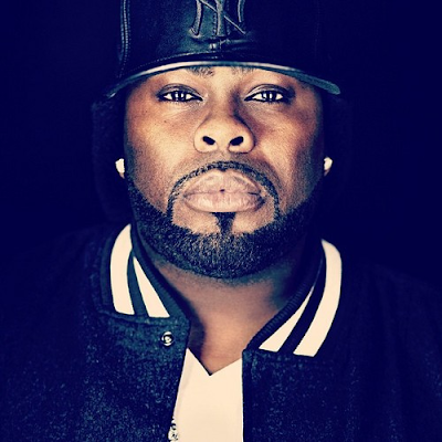 Crooked I - L.A. Leakers Freestyle