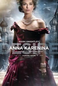 Ana Karenina Online