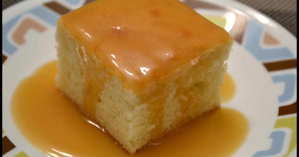 La cuisine de jos e g teau blanc ricardo for Article de cuisine ricardo