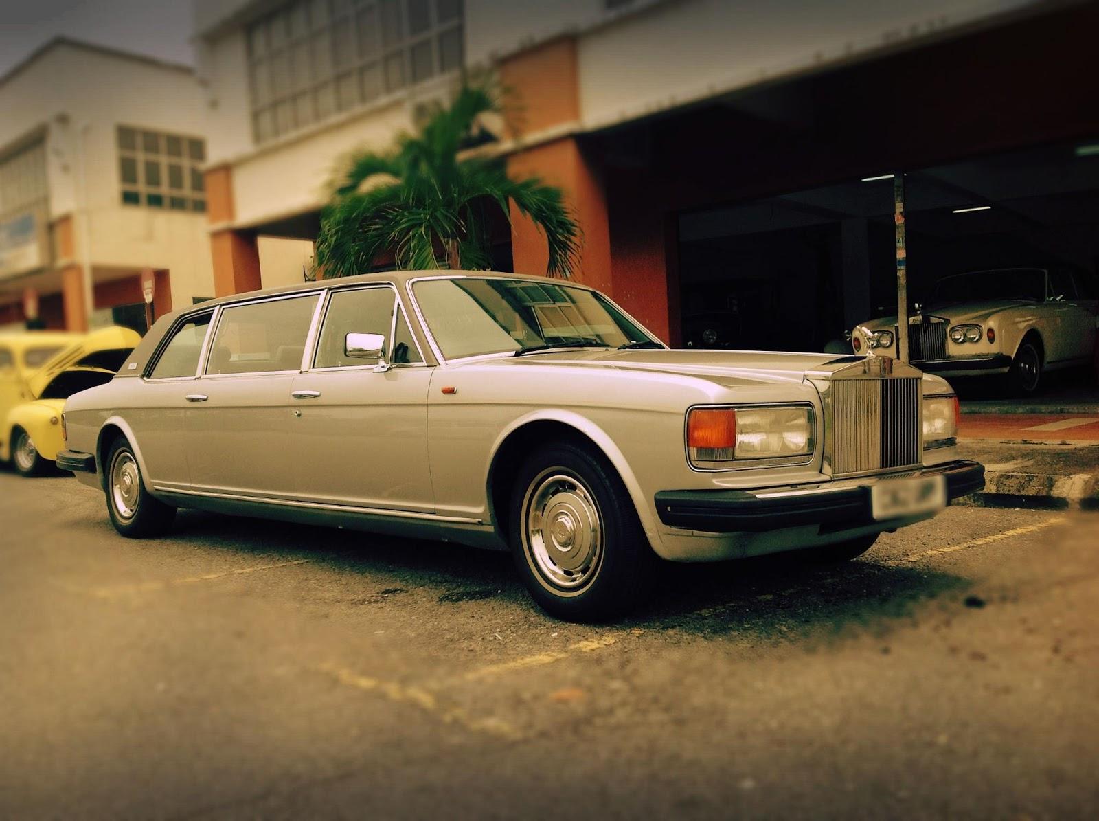 redorca malaysia wedding and event car rental rolls royce limousine rental. Black Bedroom Furniture Sets. Home Design Ideas