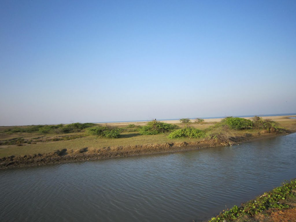 Image result for Nagapattinam tourism
