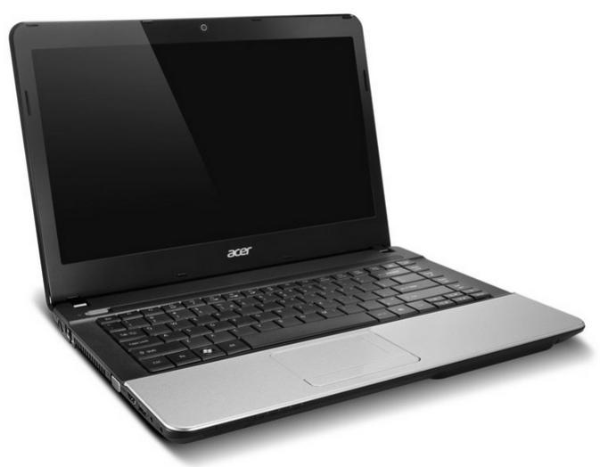 Harga Laptop Acer Aspire E1-451G-84504G50Mn terbaru 2015