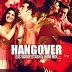 Hangover - DJs Vaggy, Stash & Hani Mix