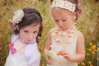 Миссия «Родить принцессу», или Какие трудности возникают в отношениях мам и дочек?