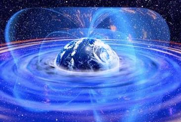 http://1.bp.blogspot.com/-rXek5iqXNh0/UHXSxDeC1PI/AAAAAAAAEUA/a0pJHpoBBuU/s1600/earth-rising.png