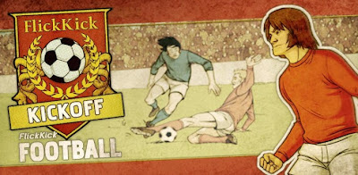 flick-kick-kickoff-frikik-oyunu-tablet-için-futbol-oyna