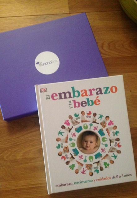 libro-el-embarazo-y-tu-bebe-nonabox-agosto