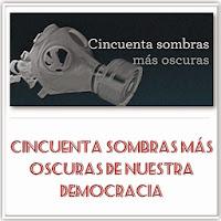 http://unalatadegalletas.blogspot.com.es/2013/07/luis-barcenas-y-las-cincuenta-sombras.html