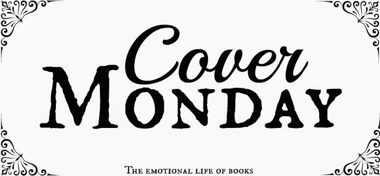 http://emotional-books.blogspot.de/2015/02/cover-monday-5-nichts-ist-endlich.html#more