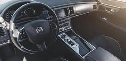 2015 Jaguar XJ Release Date