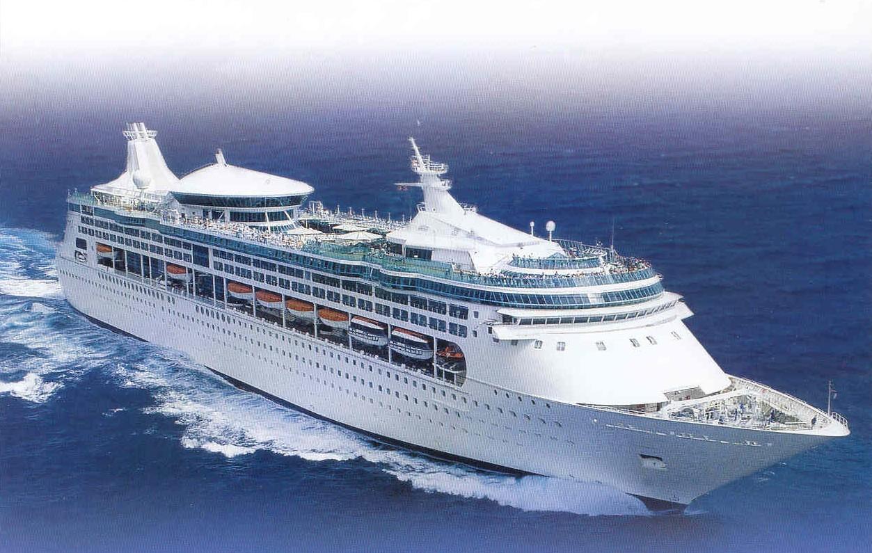 Instituto Kennedy Preguntas En La Entrevista De Crucero