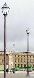 utility pole electrician in Markham