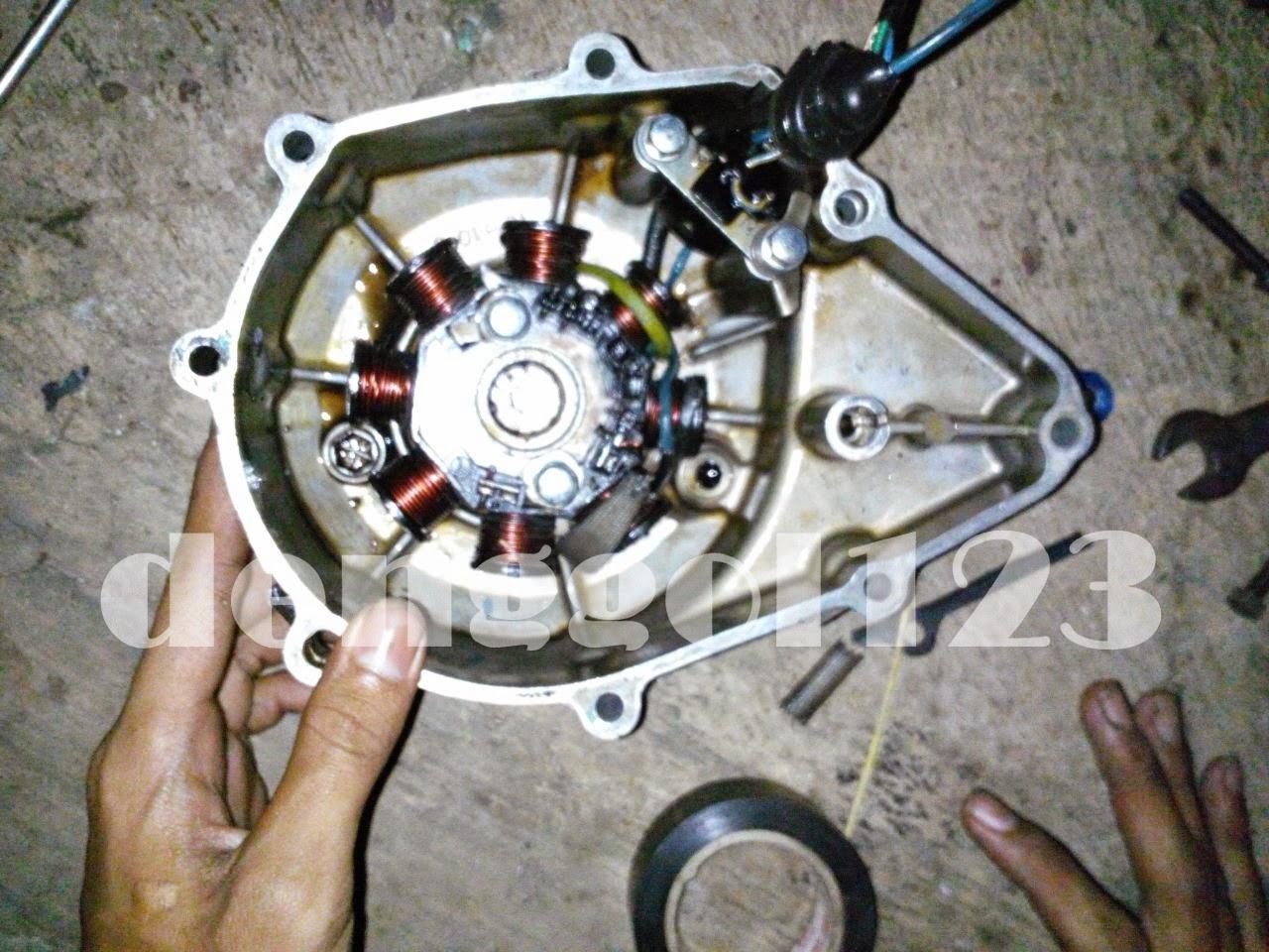 wiring diagram honda karisma honda supra x 125 anggaprasetya rh aprasetyaa blogspot com