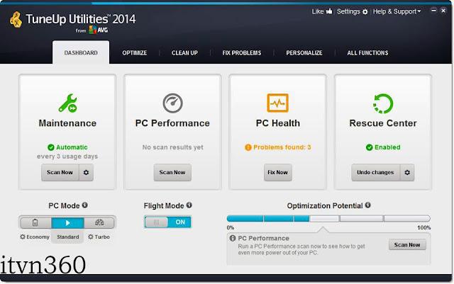 TuneUp-Utilities-2014-3