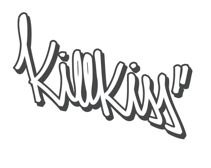 killkiss