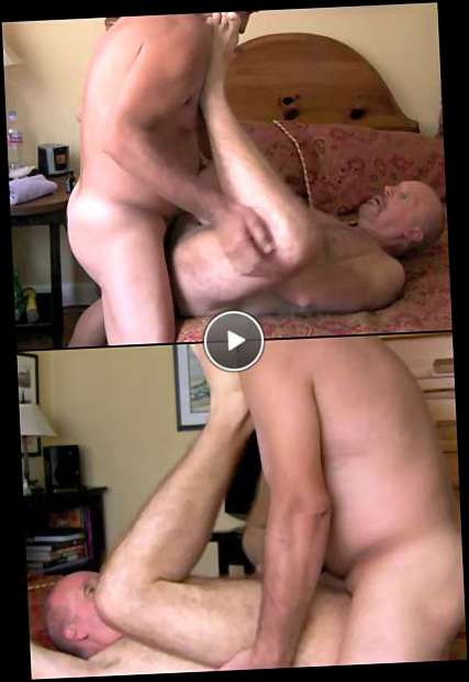 son daddy gay sex video