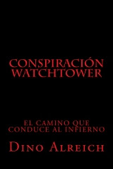 Conspiración Watchtower