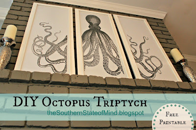 diy+octopus+triptych+free+printable+logo.jpg
