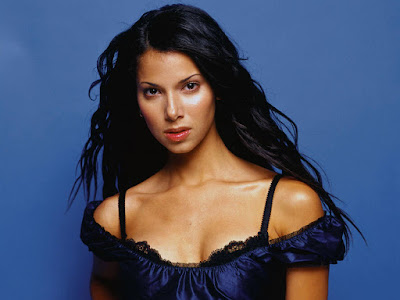 Roselyn Sanchez Hot Wallpaper