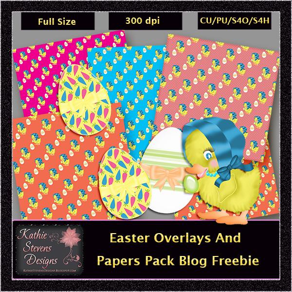 http://1.bp.blogspot.com/-rXoKHzWJtws/U1SUhd_J9sI/AAAAAAAAAUY/2yDSuIUdP9s/s1600/%257EKSD-EasterOverlayBlogFreebie-Prev600.png