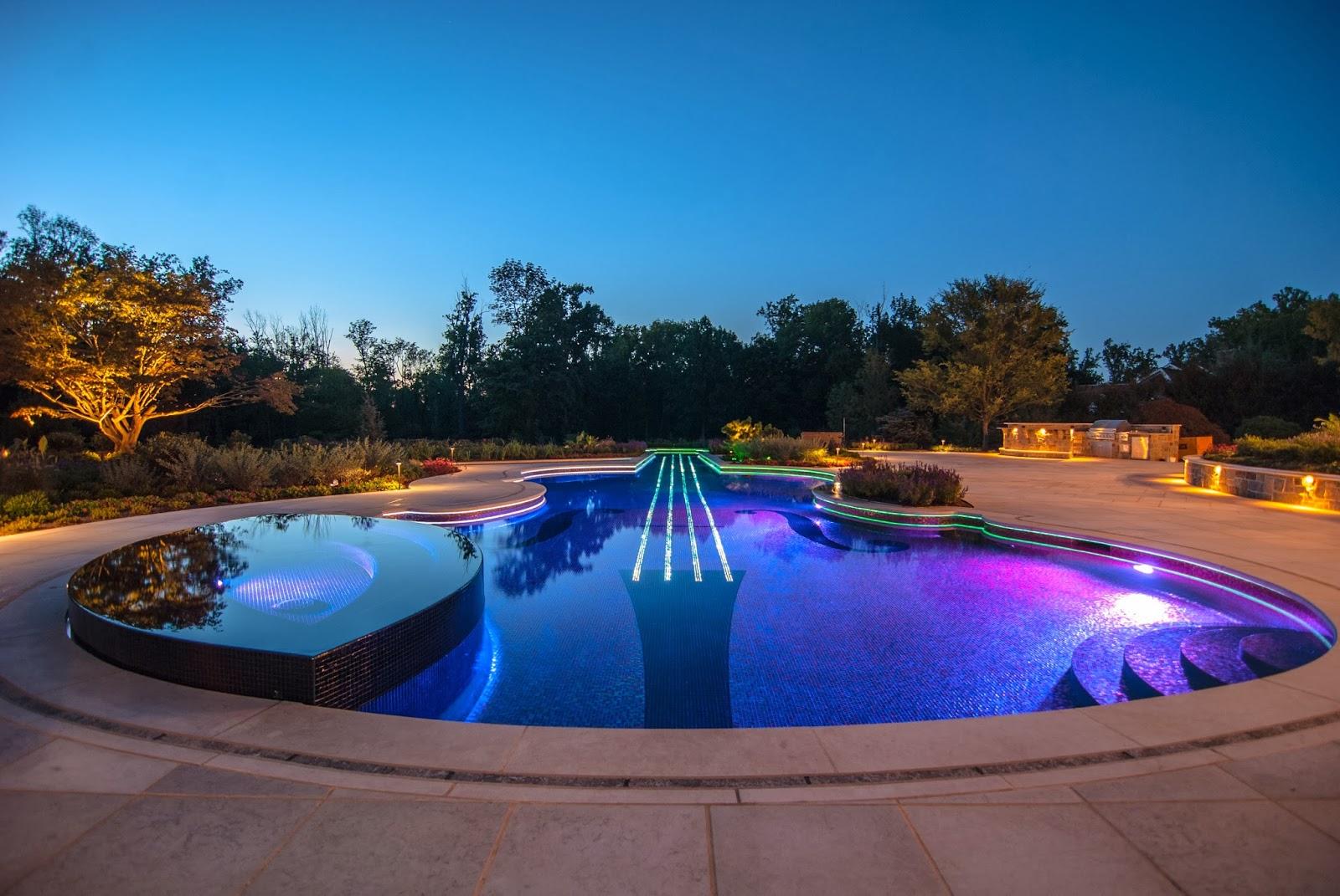 jornada nos estados unidos da am rica manuten o de piscinas. Black Bedroom Furniture Sets. Home Design Ideas