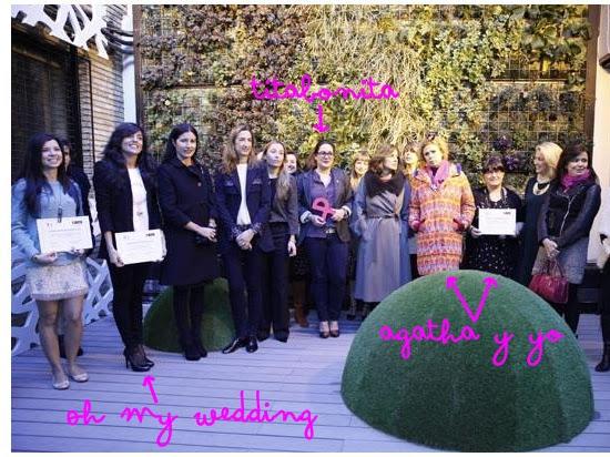 Bodaclik te regala 10.000 € para el lugar de celebración de tu boda