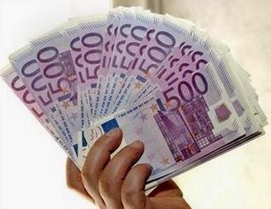 La contraction d'un crédit est un engagement important et il est conseillé de rester honnête sur sa situation financière.