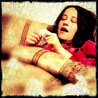 flu colds