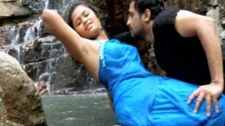 Tamil Movie Online