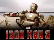 It's been out for over a week now and my impression is that Iron Man 3 has .