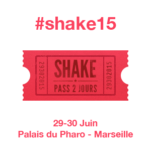 http://2015.shake.events/ticketing-shake15/