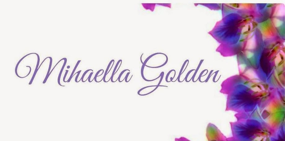 Mihaella Golden