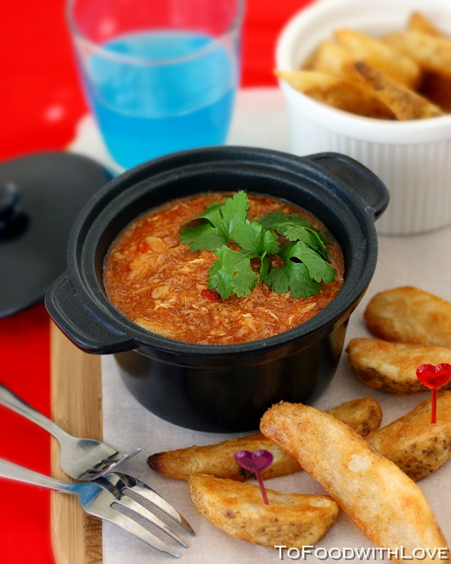 ... chili or prickly chicken chili hot crab dip hot crab dip crab dip