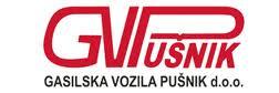GV PUSNIK