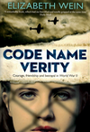 http://unevaliserempliehistoires.blogspot.fr/2015/03/code-name-verity-code-name-verity-1.html