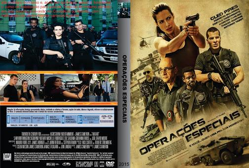 Download Operações Especiais DVDRip XviD Dual Áudio Opera 25C3 25A7 25C3 25B5es 2BEspeciais 2B 25E2 2580 2593 2BNacional