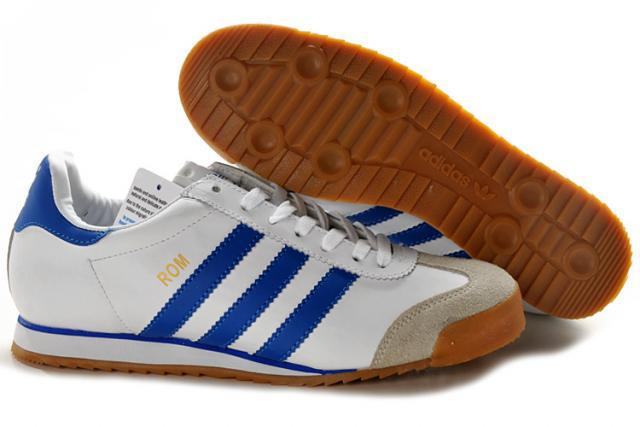 adidas samba for sale malaysia